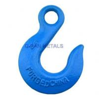 Wholesale Hook PAINTED BLUE EYE SLIP HOOK from china suppliers