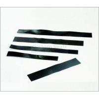 Wholesale Appliance Rubber Air condition rubber from china suppliers