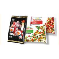 Wholesale Pillow Bag from china suppliers