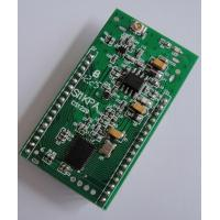 Wholesale Wireless SI1000-UPA Receiver from china suppliers