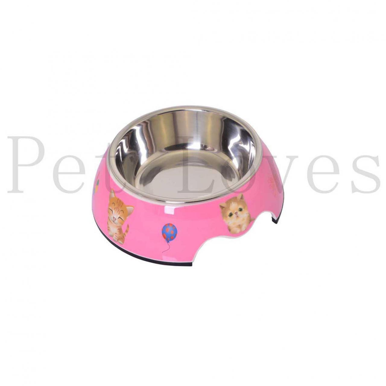 Wholesale ODM/OEM Stylish Pet Bowl Stylish Pet Bowl from china suppliers