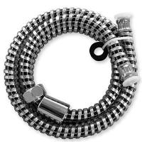 Wholesale CCH-1 PVC Shower Hose from china suppliers