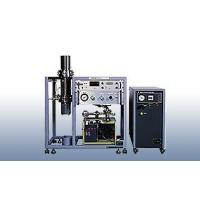 Cryogenic Equipments Cryostat For Measuring Superconductive Material (Helium Encapsulation type)