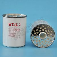 Wholesale Fuel Filter ST26602(en) from china suppliers