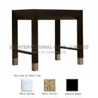 Wholesale Hotel Vanity Project from china suppliers