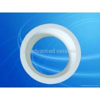 Wholesale Sear Resistance Alumina Tube from china suppliers