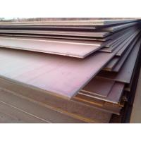 Wholesale q235 steel density steel plate from china suppliers