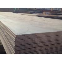 Wholesale A572 steel A572 steel a572 steel pipe steel plate from china suppliers