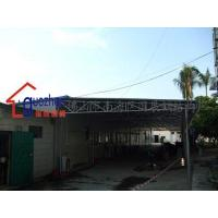 Wholesale T-style board room Cold-rolled steel - steel frame from china suppliers