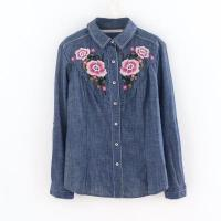 Wholesale Woman woven Woman woven top from china suppliers