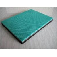 Wholesale Acoustic dampin from china suppliers
