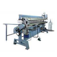 Wholesale MC-AM-80L Automatic Bonnell Spring Machine - Bed Core Production Line from china suppliers