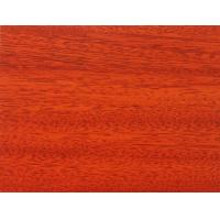 Wholesale Wooden Grains CFW-1027 from china suppliers