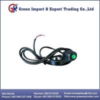 Wholesale 2 Light Horn Switch from china suppliers
