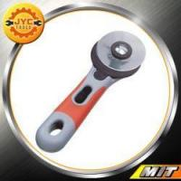 Wholesale HandTools ROTARY CUTTER #RC 18 from china suppliers