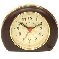 Wholesale SWEEP ALARM SW-8109SWEEP MOVEMENT ALARM CLOCK from china suppliers