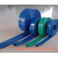 Wholesale High-Pressure Layflat Hose from china suppliers