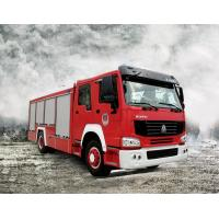 Wholesale Special Vehicles Series Product  The fire from china suppliers