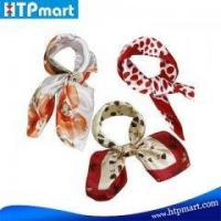 Wholesale Sublimation scarf Model No.EX-SCF from china suppliers