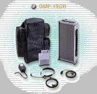 Wholesale Rechargeable Wireless Amp. from china suppliers