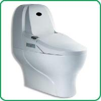 Buy cheap electronic bidet2 from Wholesalers