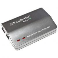 Wholesale CPR Call Blocker Protect + from china suppliers
