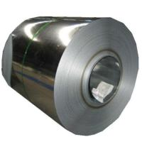 Wholesale Hot-Dipped Zinc Coated Galvanized Steel Roll-HDGI from china suppliers