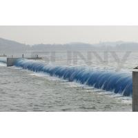 Wholesale Inflatable rubber dam from china suppliers