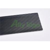 Buy cheap Nano 5D Carbon Fiber Vinyl Wholesale from wholesalers