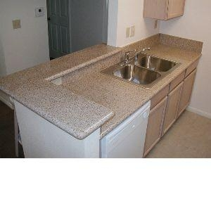 Quality Kitchen & Bathroom Countertops for sale