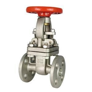 Quality Gate Globe Check Strainer Valve 2 for sale