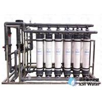 Wholesale Ultrafiltration machine cleaning program, you know which kind? from china suppliers