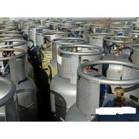 Wholesale jar series R290Propane from china suppliers
