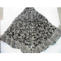 Wholesale Fur and Leather Products Series strips series from china suppliers