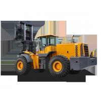 Auxiliary parts CPCY200 forklift truck