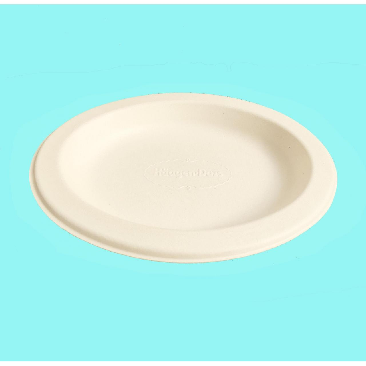 "Wholesale 6""*5"" ellipse plate from china suppliers"