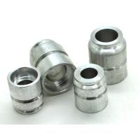 Wholesale Aluminium Precision Parts HC-090 from china suppliers