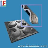 Wholesale Soundproofing Foam for car from china suppliers