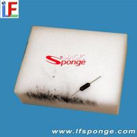 Wholesale Electronic Component Cleaning Sponge from china suppliers