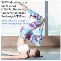 Wholesale yoga-leggings-leggings from china suppliers