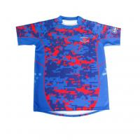 Wholesale rugby wear 1 from china suppliers