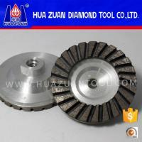Wholesale Grinder Tool 4 Inch Small Abrasive Grinding Wheel from china suppliers