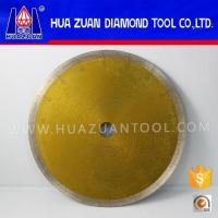 Wholesale Diamond ceramic tile porcelain saw blades for wholesale from china suppliers