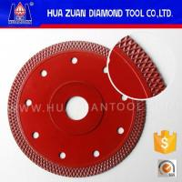 Wholesale Diamond Porcelain Ceramic Tile Cutting Grinder Blades For Tiles from china suppliers