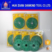 Wholesale Tiling Tools Industrial Wet Electric Tile Cutter Diamond Cutting Disc from china suppliers