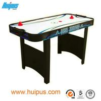 China Air hockey table HPMCA4801 wooden air hockey table for sale made in China on sale