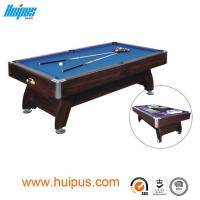 Wholesale Billiard table HPDSP02 cheap pool table price China from china suppliers