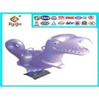 Wholesale Rocking Horse BH15514 from china suppliers