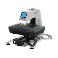 Wholesale Pneumatic 3D subliamtion vacuum machine XY-3D-03 from china suppliers