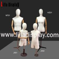 Wholesale Mannequins& Forms from china suppliers